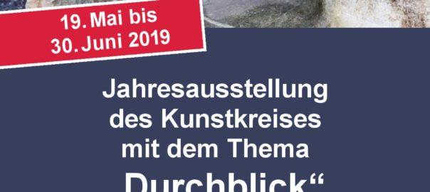 kunstkreis-gmh-einladung-kunstausstellung-druchblick-05-2019