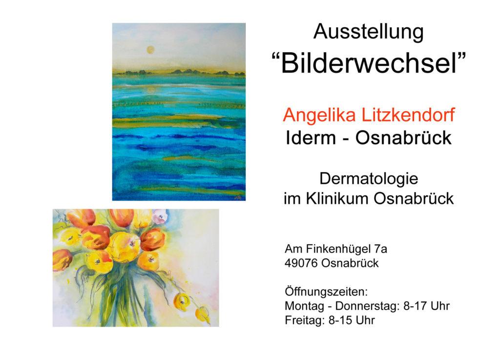 kunstkreis-gmh-osnabrueck-ausstellung-angelika-litzkendorf-iderm