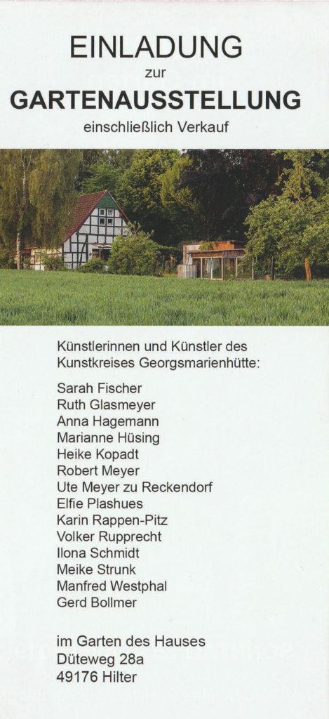 kunstkreis-gmh-osnabrueck-ausstellung-kunst-im-garten-2019