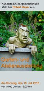 robert_flyer-vorne